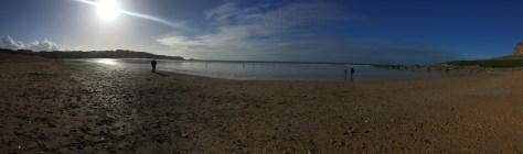 fistral_beach_cornwall