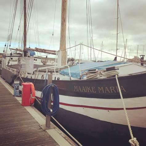 elite_sailing_classroom_barge_chatham