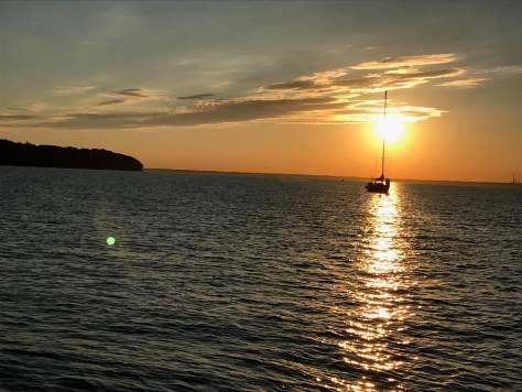 sunset_clipper_race