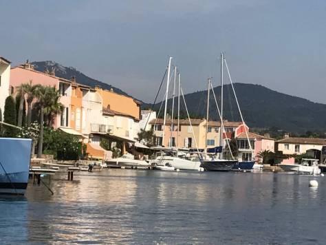 port_grimaud_boat_hire (7)