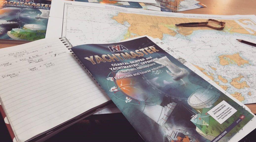 yachtmaster_theory_exam