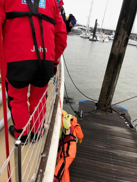 clipper_race_training_cold (1)