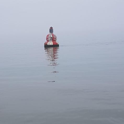 safe_water_mark_sailing