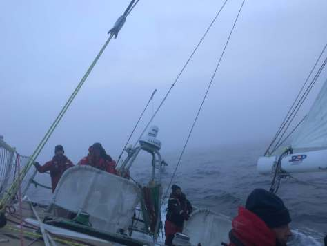 fog_grand_banks_sailing