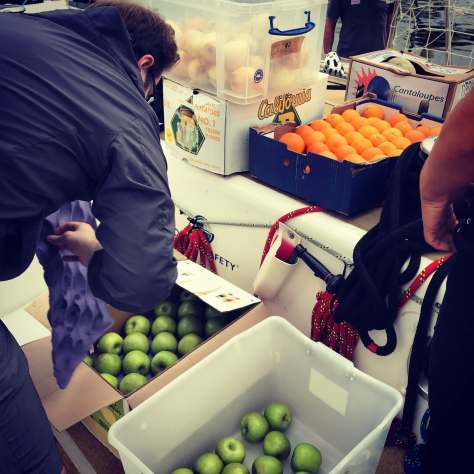 victualling_fresh_food