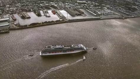 cruise_ship_liverpool_clipper_race