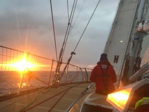 fantastic_sunset_she_who_sails