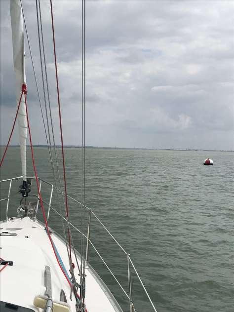 river_medway_sailing_kent (5)