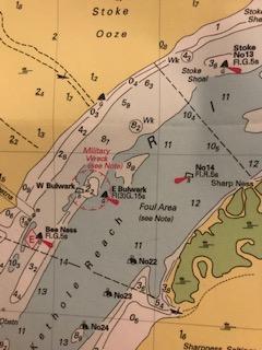 bulwark_river_Medway