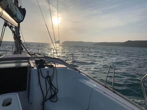 Skomer_Island_sailing