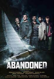 Abandoned_best_sailing_film