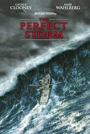 the_perfect_storm_sailing_film_best
