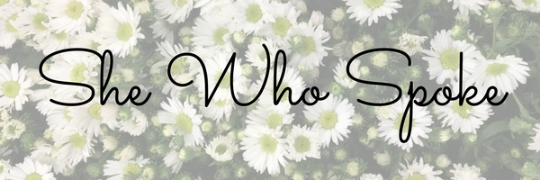 welcome | blog | writer | positivity | self-love | self-help