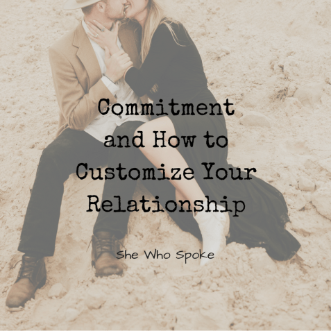 commitment | relationships | love | dating | communication | happiness | boundaries | customize