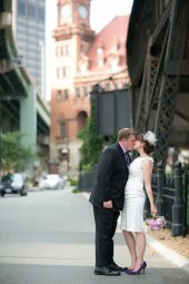 View More: http://jenandashley.pass.us/kimandblairwedding