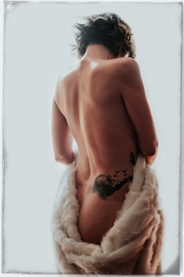 boudoir-photography-she-wolf