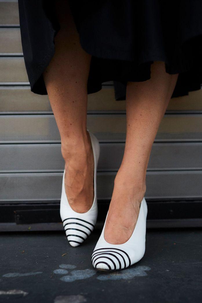 jevais-shoes2