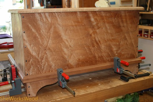 moulding fit (4 of 5)