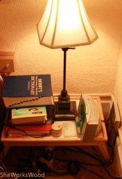 current night stand (1 of 1)