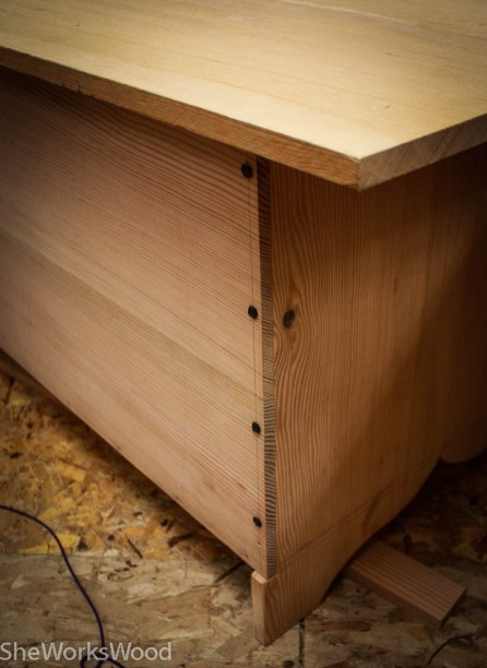 six board chest-11