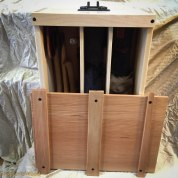 Carving Tool Chest glam (4 of 7