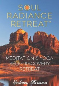soul_radiance_retreat