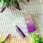 Review Wardah Renew You Anti Aging Insentive Serum