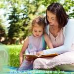 Mengajak Anak Mengenal Bumi dan Menjaga Lingkungan Melalui Buku