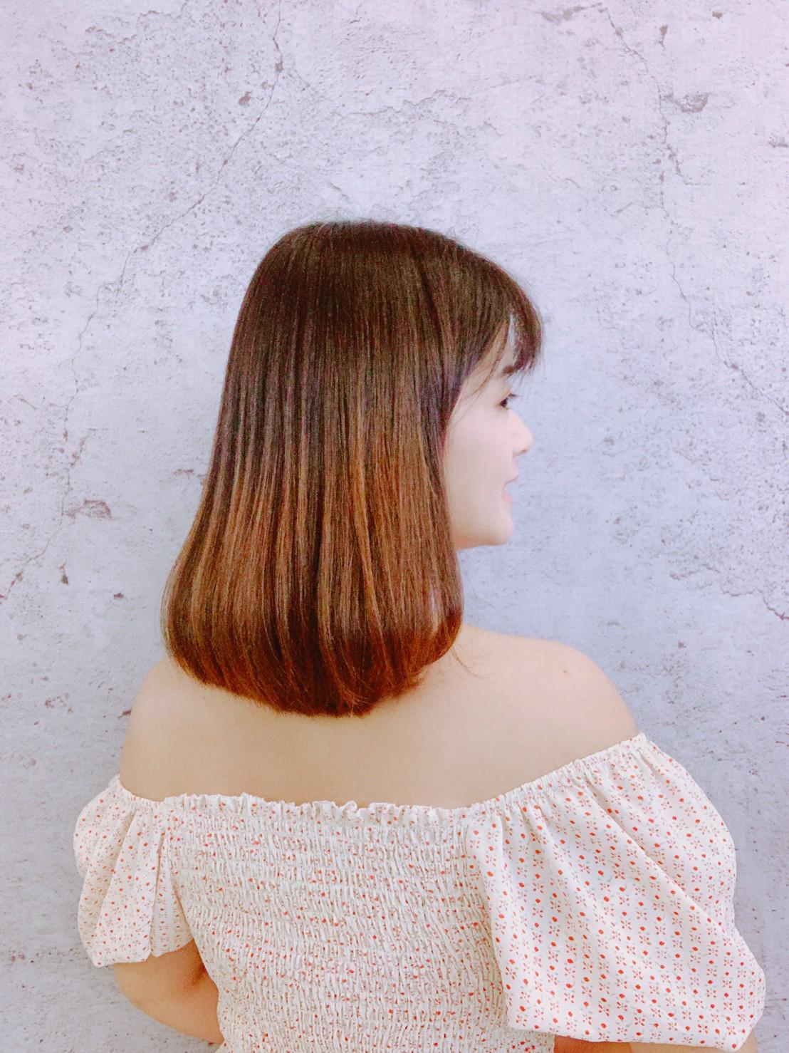 HairCity哥德式7劑式護髮-台中護髮推薦