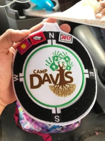 Camp Davis 1