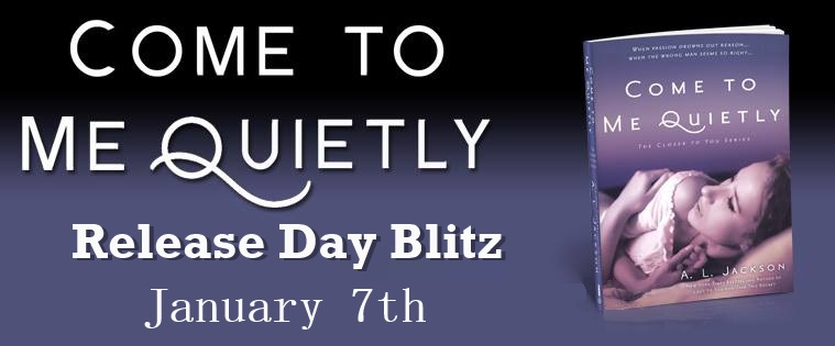 releaseday_ComeToMeQuietly_banner