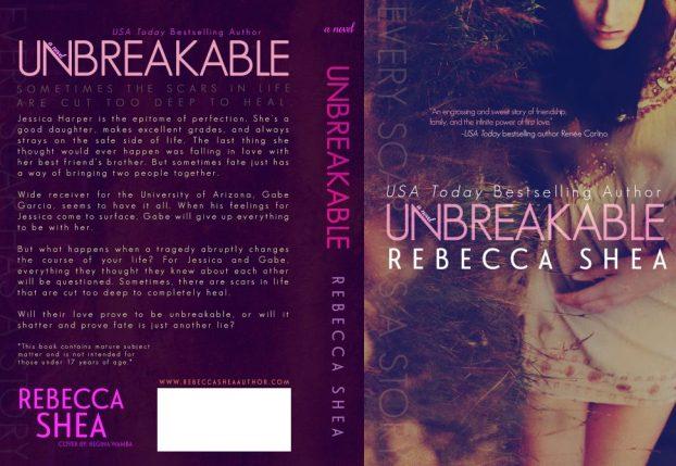 Unbreakable-newfull