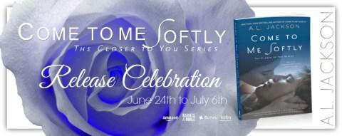 CTMS Release Celebration Facebook Banner