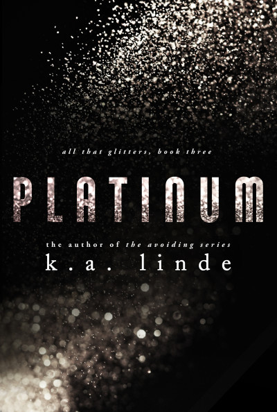 Platinum Amazon