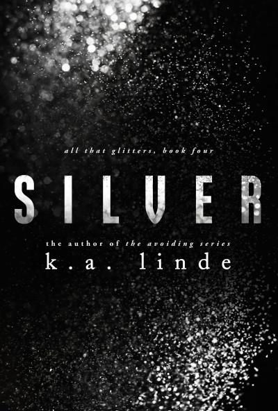 Silver Amazon