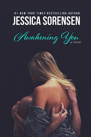 awakening you