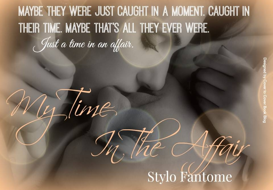 my time in the affair cover reveal teaser