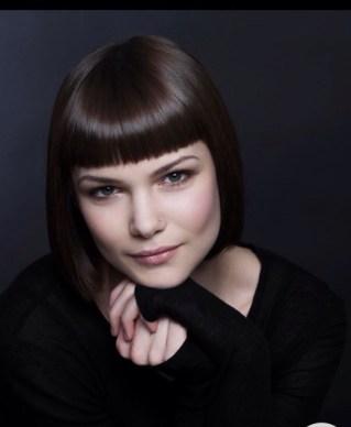 Rachel Maybank