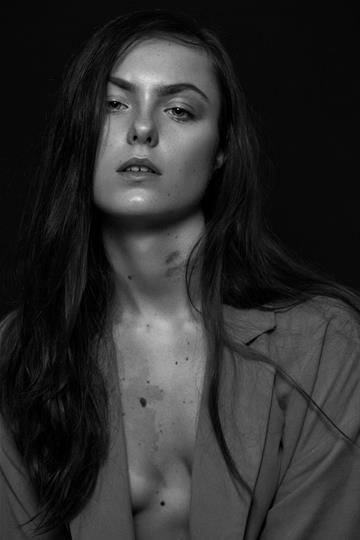 Claudia Maybury 11