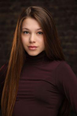 Megan Steward 1