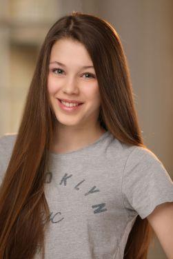 Megan Steward 4