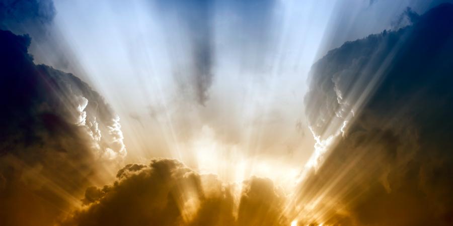 Проповедь Имама Садыка омногочисленных свойствах разума иневежества