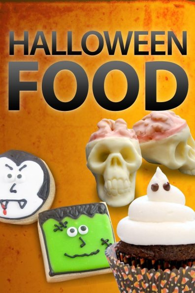 free kindle books for halloween