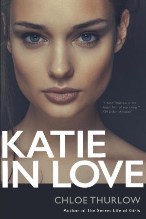Katie in Love by chloe Thurlow available free for limited time on Kindle