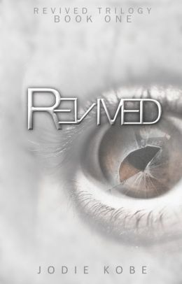 Revivied by Jodie Kobe available free on Nook for limited time