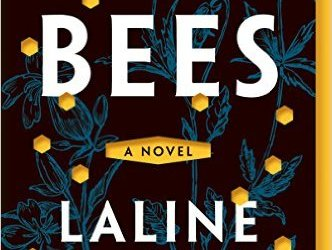$1.99 Bargain eBook: The Bees by Laline Paull