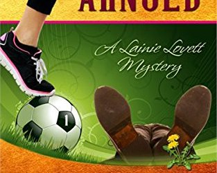 Free Mystery eBook: Still Kicking by Judith Arnold
