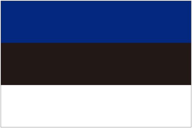 かっこいい 国旗 ランキング,一番かっこいい国旗,かっこいい 国旗 ランキング,国旗 デザイン ランキング