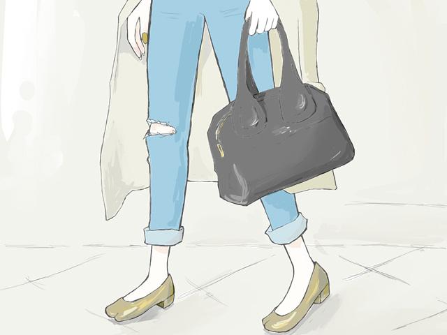 通勤 カジュアル バッグ レディース,おしゃれな人が持ってるバッグ,毎日使える バッグ