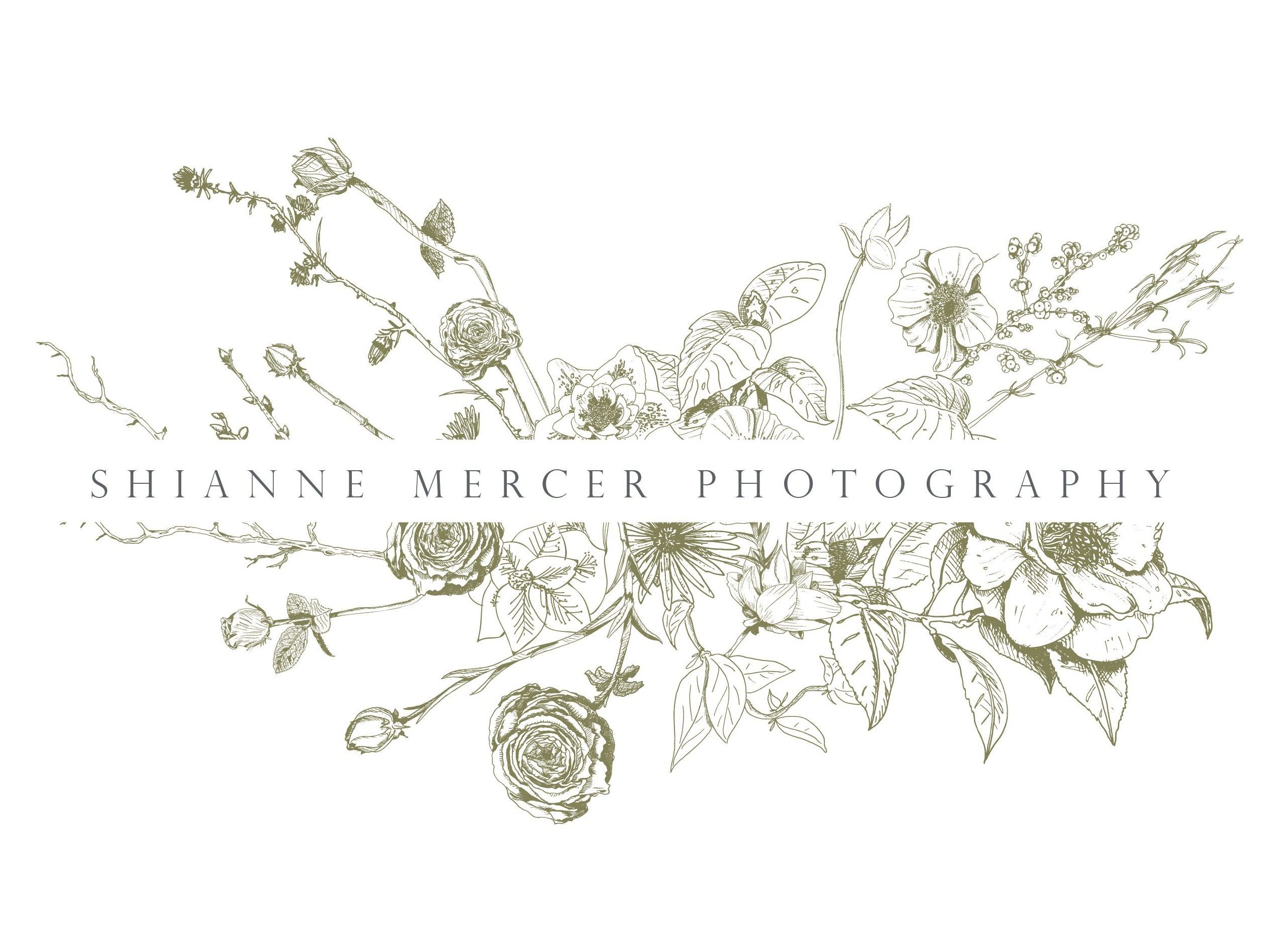Award Winning Wedding Photographer Shianne Mercer Photography – Story-Telling Documentary Wedding and Lifestyle Documentary Photographer – Essex and Beyond